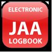 jaa-logbook