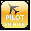 pilot-pointer