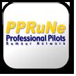 pprune