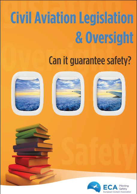 civil_aviation_legislation_and_oversight_full_cover
