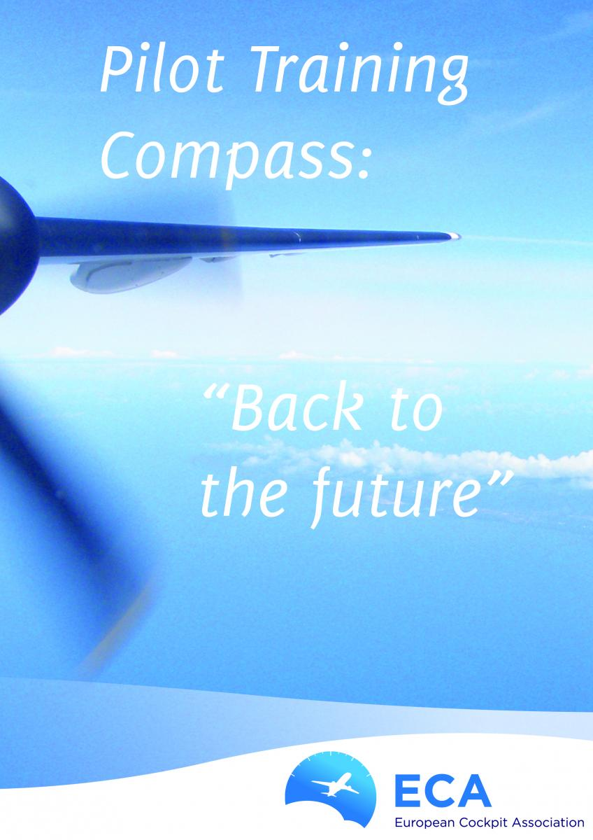 cover_eca_pilot_training_compass_back_to_the_future_13_0212_0