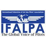 ifalpa