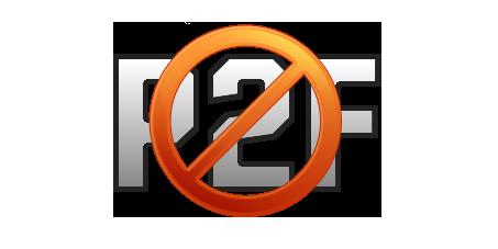 stop_p2f_logo