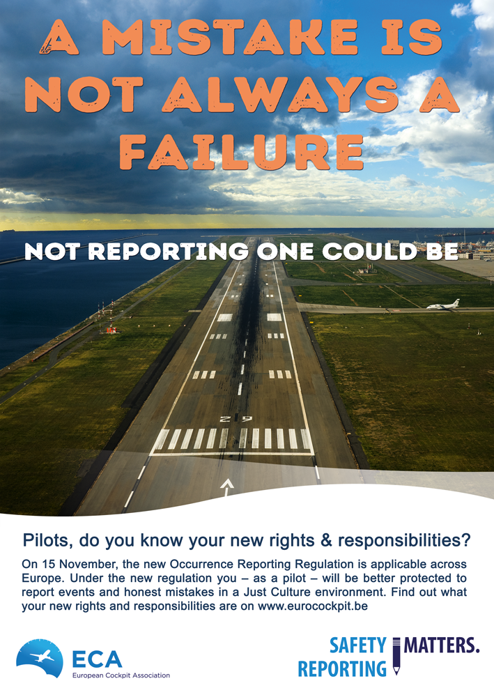 safetzreporting poster1